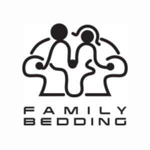 Salotti Family Bedding